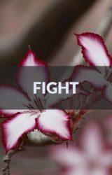 Volume 4 – Fight